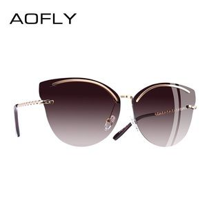 aofly fashion eyewear \u0026 new brand \u0026 modern style a\u0027s closet❗ 🆕❗️aofly authentic cat eye sunglasses